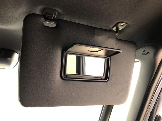 カスタムXセレクション LEDヘッドランプ パワースライドドアウェルカムオープン機能 運転席ロングスライドシ-ト  キーフリーシステム(22枚目)