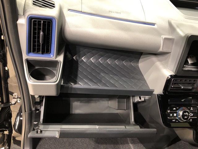 カスタムXセレクション LEDヘッドランプ パワースライドドアウェルカムオープン機能 運転席ロングスライドシ-ト  キーフリーシステム(25枚目)
