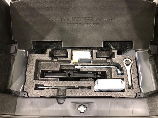 カスタムXセレクション LEDヘッドランプ パワースライドドアウェルカムオープン機能 運転席ロングスライドシ-ト  キーフリーシステム(32枚目)