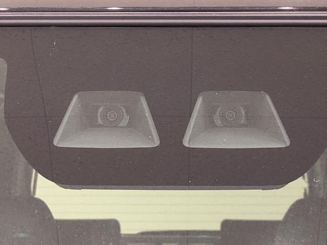 カスタムXセレクション LEDヘッドランプ パワースライドドアウェルカムオープン機能 運転席ロングスライドシ-ト  キーフリーシステム(35枚目)