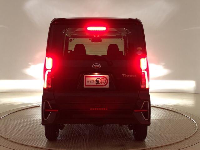 カスタムXセレクション LEDヘッドランプ パワースライドドアウェルカムオープン機能 運転席ロングスライドシ-ト  キーフリーシステム(41枚目)
