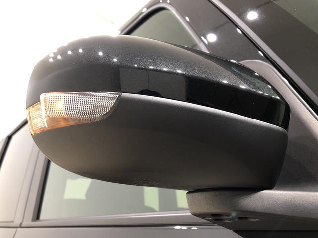 カスタムXセレクション LEDヘッドランプ パワースライドドアウェルカムオープン機能 運転席ロングスライドシ-ト  キーフリーシステム(43枚目)
