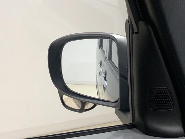 カスタムXセレクション LEDヘッドランプ パワースライドドアウェルカムオープン機能 運転席ロングスライドシ-ト  キーフリーシステム(44枚目)
