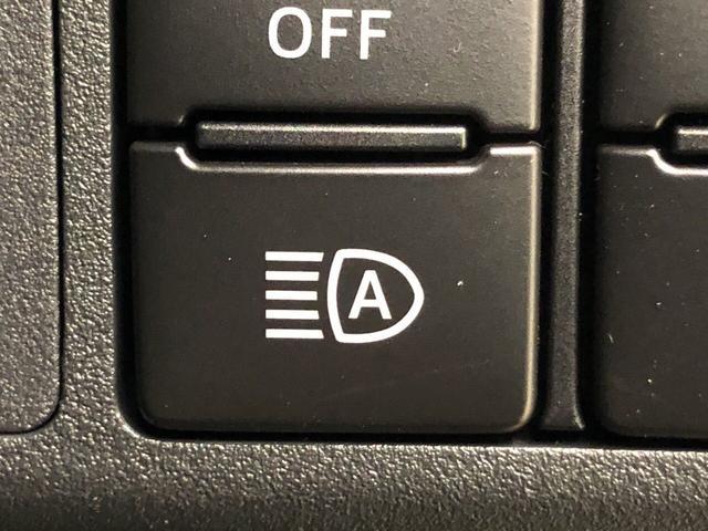 GターボリミテッドSAIII パノラマモニター対応 LED 衝突被害軽減ブレーキ パノラマモニター対応 セキュリティアラーム アルミホイール 両側電動スライドドア 電動格納ミラー オートエアコン オートライト リヤドアサンシェード キーフリーシステム(19枚目)