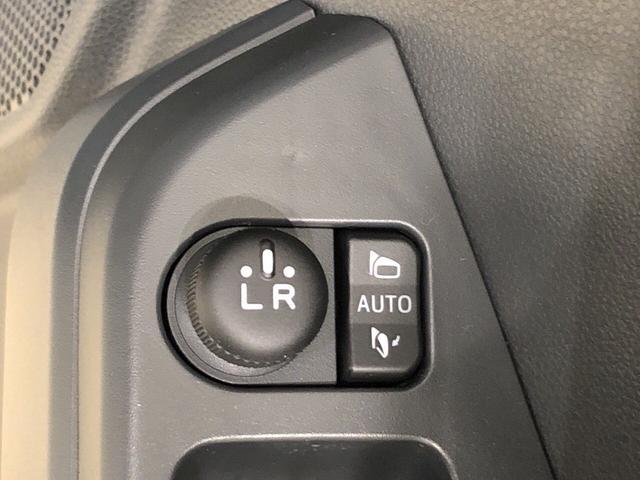 GターボリミテッドSAIII パノラマモニター対応 LED 衝突被害軽減ブレーキ パノラマモニター対応 セキュリティアラーム アルミホイール 両側電動スライドドア 電動格納ミラー オートエアコン オートライト リヤドアサンシェード キーフリーシステム(20枚目)
