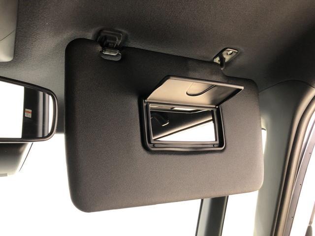 GターボリミテッドSAIII パノラマモニター対応 LED 衝突被害軽減ブレーキ パノラマモニター対応 セキュリティアラーム アルミホイール 両側電動スライドドア 電動格納ミラー オートエアコン オートライト リヤドアサンシェード キーフリーシステム(22枚目)