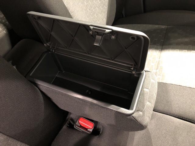 GターボリミテッドSAIII パノラマモニター対応 LED 衝突被害軽減ブレーキ パノラマモニター対応 セキュリティアラーム アルミホイール 両側電動スライドドア 電動格納ミラー オートエアコン オートライト リヤドアサンシェード キーフリーシステム(24枚目)