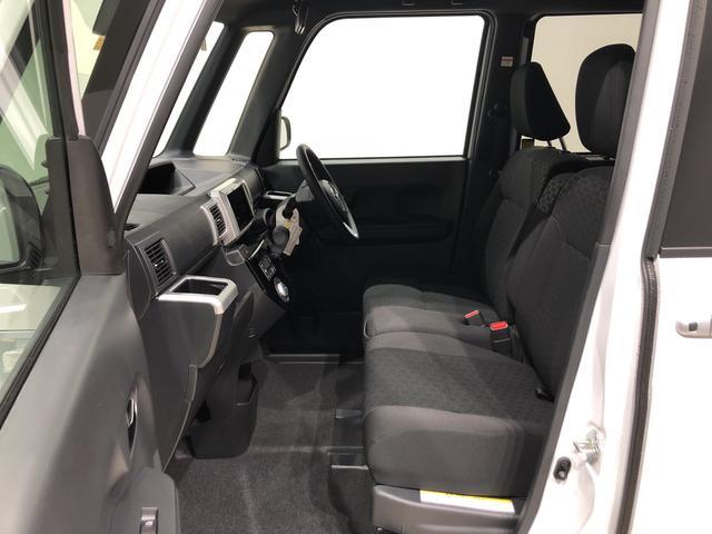 GターボリミテッドSAIII パノラマモニター対応 LED 衝突被害軽減ブレーキ パノラマモニター対応 セキュリティアラーム アルミホイール 両側電動スライドドア 電動格納ミラー オートエアコン オートライト リヤドアサンシェード キーフリーシステム(30枚目)
