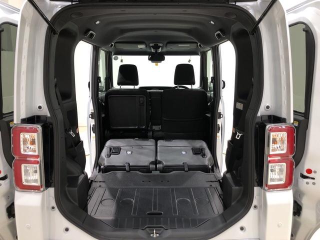 GターボリミテッドSAIII パノラマモニター対応 LED 衝突被害軽減ブレーキ パノラマモニター対応 セキュリティアラーム アルミホイール 両側電動スライドドア 電動格納ミラー オートエアコン オートライト リヤドアサンシェード キーフリーシステム(33枚目)