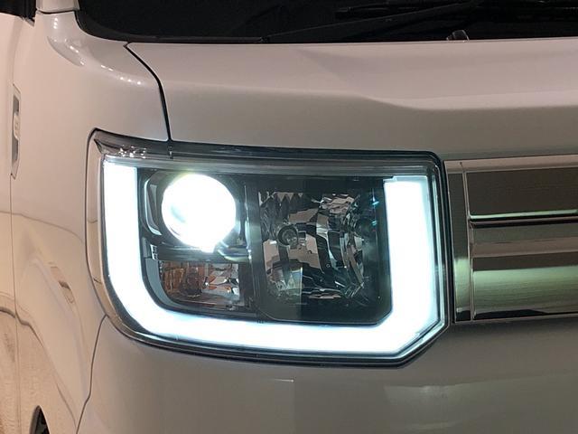 GターボリミテッドSAIII パノラマモニター対応 LED 衝突被害軽減ブレーキ パノラマモニター対応 セキュリティアラーム アルミホイール 両側電動スライドドア 電動格納ミラー オートエアコン オートライト リヤドアサンシェード キーフリーシステム(42枚目)