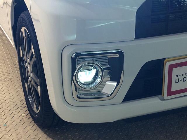 GターボリミテッドSAIII パノラマモニター対応 LED 衝突被害軽減ブレーキ パノラマモニター対応 セキュリティアラーム アルミホイール 両側電動スライドドア 電動格納ミラー オートエアコン オートライト リヤドアサンシェード キーフリーシステム(43枚目)