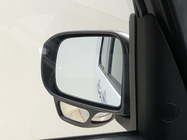GターボリミテッドSAIII パノラマモニター対応 LED 衝突被害軽減ブレーキ パノラマモニター対応 セキュリティアラーム アルミホイール 両側電動スライドドア 電動格納ミラー オートエアコン オートライト リヤドアサンシェード キーフリーシステム(47枚目)
