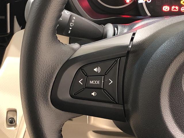 XリミテッドII SAIII LEDヘッドランプ搭載 バックモニター対応カメラ 運転席シートヒーター 14インチアルミホイール LEDヘッドランプ オートライト プッシュボタンスタート セキュリティアラーム キーフリーシステム(11枚目)