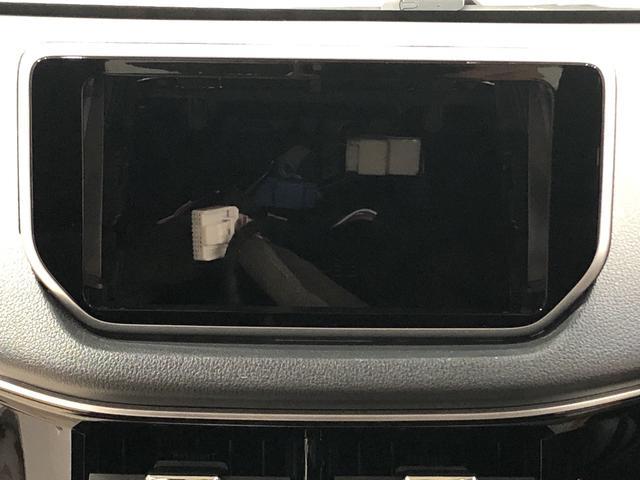 XリミテッドII SAIII LEDヘッドランプ搭載 バックモニター対応カメラ 運転席シートヒーター 14インチアルミホイール LEDヘッドランプ オートライト プッシュボタンスタート セキュリティアラーム キーフリーシステム(14枚目)