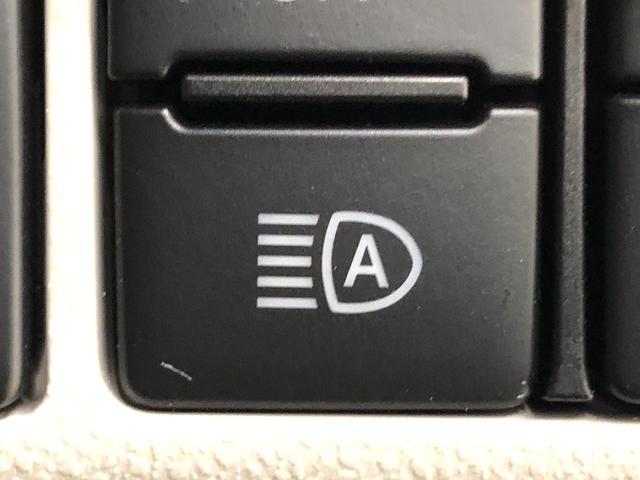 XリミテッドII SAIII LEDヘッドランプ搭載 バックモニター対応カメラ 運転席シートヒーター 14インチアルミホイール LEDヘッドランプ オートライト プッシュボタンスタート セキュリティアラーム キーフリーシステム(18枚目)