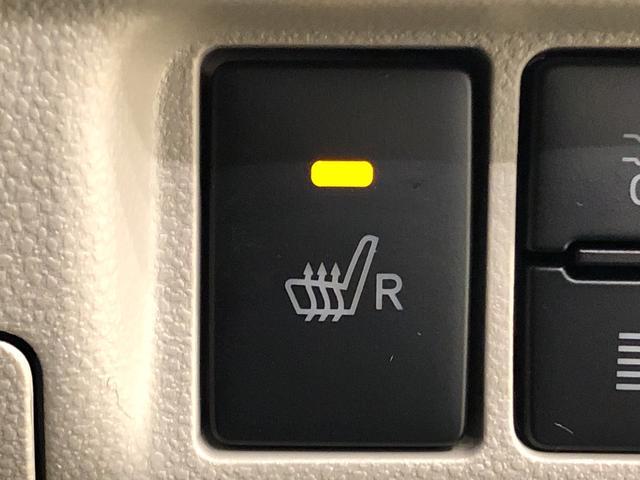 XリミテッドII SAIII LEDヘッドランプ搭載 バックモニター対応カメラ 運転席シートヒーター 14インチアルミホイール LEDヘッドランプ オートライト プッシュボタンスタート セキュリティアラーム キーフリーシステム(19枚目)