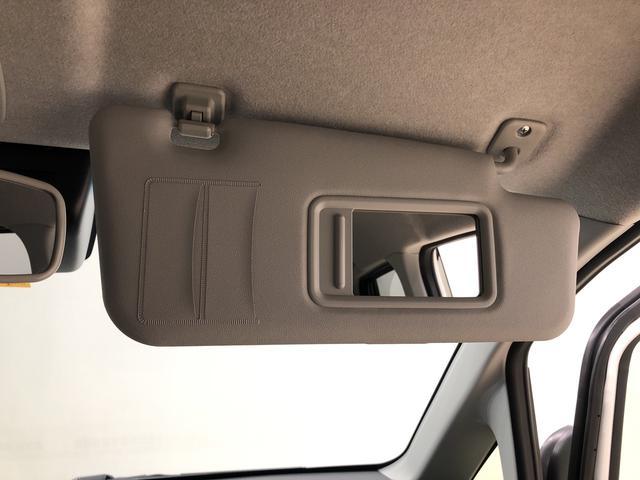XリミテッドII SAIII LEDヘッドランプ搭載 バックモニター対応カメラ 運転席シートヒーター 14インチアルミホイール LEDヘッドランプ オートライト プッシュボタンスタート セキュリティアラーム キーフリーシステム(22枚目)