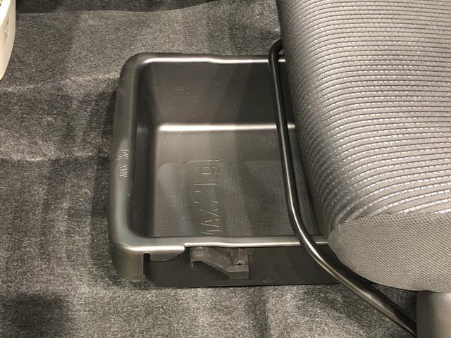 XリミテッドII SAIII LEDヘッドランプ搭載 バックモニター対応カメラ 運転席シートヒーター 14インチアルミホイール LEDヘッドランプ オートライト プッシュボタンスタート セキュリティアラーム キーフリーシステム(26枚目)