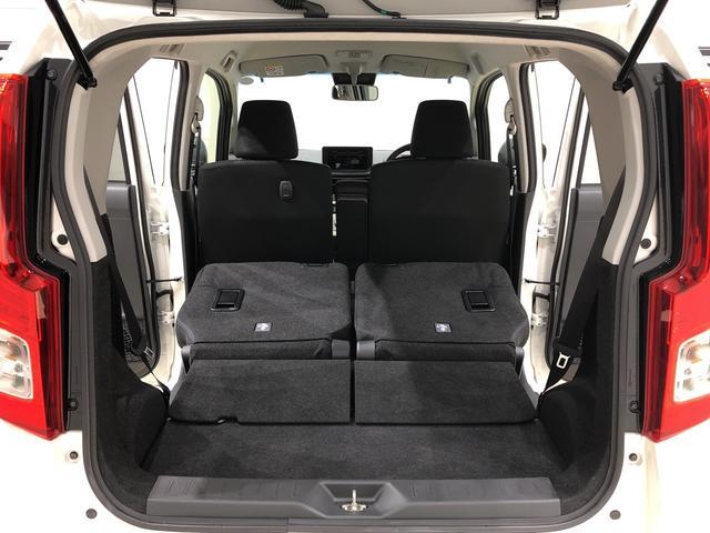 XリミテッドII SAIII LEDヘッドランプ搭載 バックモニター対応カメラ 運転席シートヒーター 14インチアルミホイール LEDヘッドランプ オートライト プッシュボタンスタート セキュリティアラーム キーフリーシステム(32枚目)