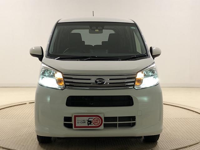 XリミテッドII SAIII LEDヘッドランプ搭載 バックモニター対応カメラ 運転席シートヒーター 14インチアルミホイール LEDヘッドランプ オートライト プッシュボタンスタート セキュリティアラーム キーフリーシステム(37枚目)