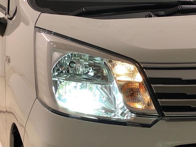 XリミテッドII SAIII LEDヘッドランプ搭載 バックモニター対応カメラ 運転席シートヒーター 14インチアルミホイール LEDヘッドランプ オートライト プッシュボタンスタート セキュリティアラーム キーフリーシステム(38枚目)