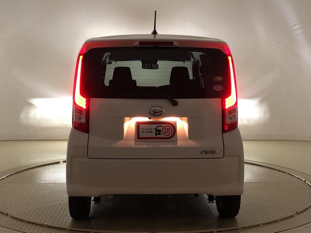 XリミテッドII SAIII LEDヘッドランプ搭載 バックモニター対応カメラ 運転席シートヒーター 14インチアルミホイール LEDヘッドランプ オートライト プッシュボタンスタート セキュリティアラーム キーフリーシステム(39枚目)