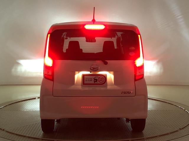 XリミテッドII SAIII LEDヘッドランプ搭載 バックモニター対応カメラ 運転席シートヒーター 14インチアルミホイール LEDヘッドランプ オートライト プッシュボタンスタート セキュリティアラーム キーフリーシステム(40枚目)