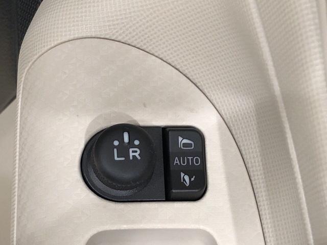 Xリミテッド SAII ナビ Bモニター ドライブレコーダー 両側電動スライドドア ハロゲンヘッドランプ 置き楽ボックス オートライト プッシュボタンスタート セキュリティアラーム キーフリーシステム アイドリングストップ機能(18枚目)