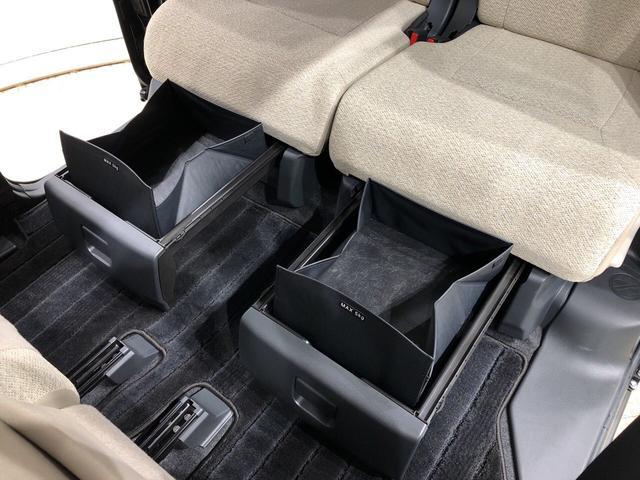 Xリミテッド SAII ナビ Bモニター ドライブレコーダー 両側電動スライドドア ハロゲンヘッドランプ 置き楽ボックス オートライト プッシュボタンスタート セキュリティアラーム キーフリーシステム アイドリングストップ機能(28枚目)