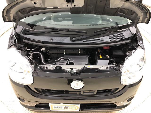 Xリミテッド SAII ナビ Bモニター ドライブレコーダー 両側電動スライドドア ハロゲンヘッドランプ 置き楽ボックス オートライト プッシュボタンスタート セキュリティアラーム キーフリーシステム アイドリングストップ機能(35枚目)