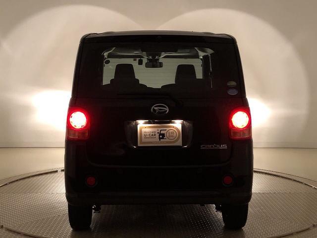 Xリミテッド SAII ナビ Bモニター ドライブレコーダー 両側電動スライドドア ハロゲンヘッドランプ 置き楽ボックス オートライト プッシュボタンスタート セキュリティアラーム キーフリーシステム アイドリングストップ機能(38枚目)