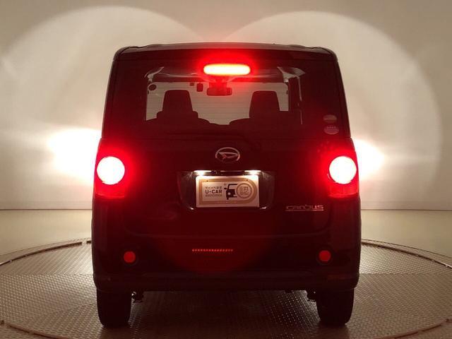Xリミテッド SAII ナビ Bモニター ドライブレコーダー 両側電動スライドドア ハロゲンヘッドランプ 置き楽ボックス オートライト プッシュボタンスタート セキュリティアラーム キーフリーシステム アイドリングストップ機能(39枚目)