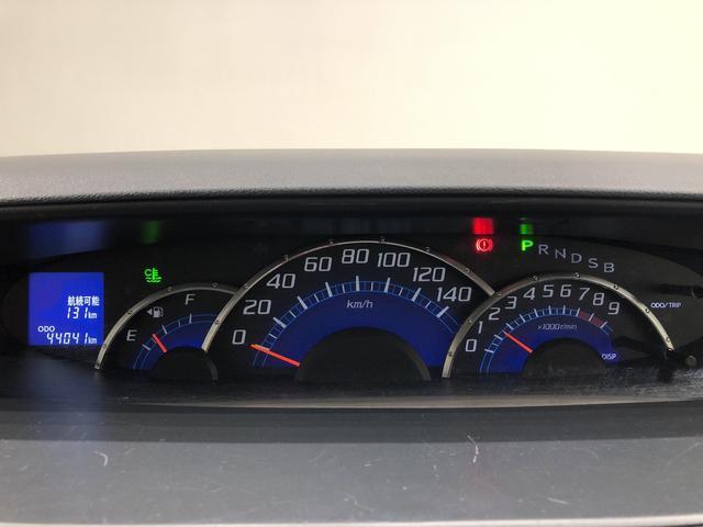 G オートエアコン CDチューナー 電動格納ドアミラー オートエアコン CDチューナー 電動格納ドアミラー フォグランプ キーフリー トップシェイドガラス パワーウィンドウ(12枚目)