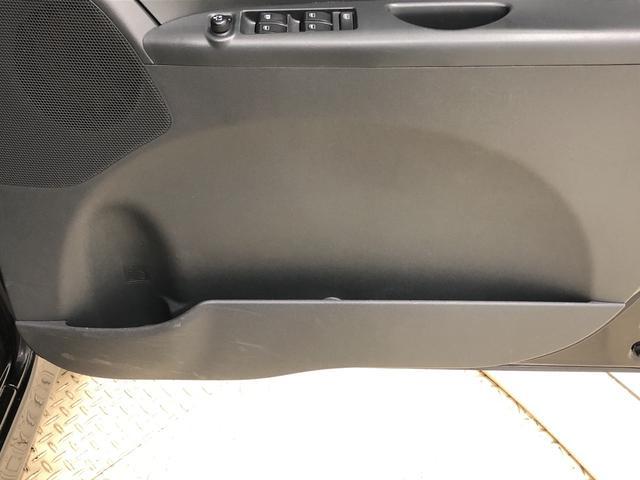 G オートエアコン CDチューナー 電動格納ドアミラー オートエアコン CDチューナー 電動格納ドアミラー フォグランプ キーフリー トップシェイドガラス パワーウィンドウ(17枚目)