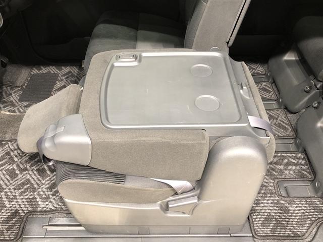 G オートエアコン CDチューナー 電動格納ドアミラー オートエアコン CDチューナー 電動格納ドアミラー フォグランプ キーフリー トップシェイドガラス パワーウィンドウ(23枚目)
