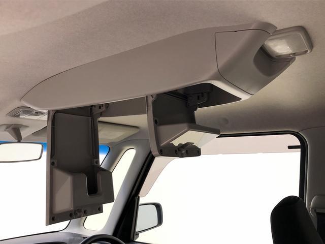 G オートエアコン CDチューナー 電動格納ドアミラー オートエアコン CDチューナー 電動格納ドアミラー フォグランプ キーフリー トップシェイドガラス パワーウィンドウ(24枚目)