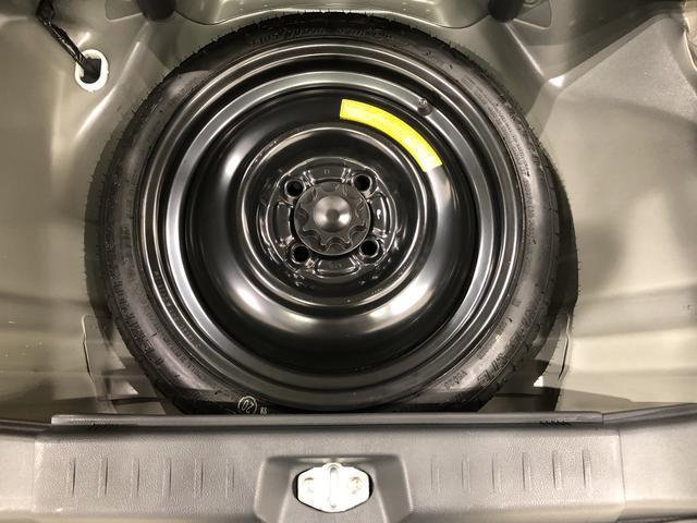 G オートエアコン CDチューナー 電動格納ドアミラー オートエアコン CDチューナー 電動格納ドアミラー フォグランプ キーフリー トップシェイドガラス パワーウィンドウ(32枚目)