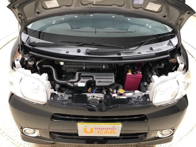 G オートエアコン CDチューナー 電動格納ドアミラー オートエアコン CDチューナー 電動格納ドアミラー フォグランプ キーフリー トップシェイドガラス パワーウィンドウ(34枚目)