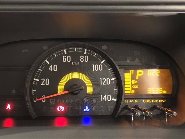 スペシャルSAIII LEDヘッドライト アイドルストップ オートハイビーム 衝突回避支援ブレーキ 衝突警報機能 車線逸脱警報機能 誤発進抑制制御機能 先行車発進お知らせ機能(12枚目)