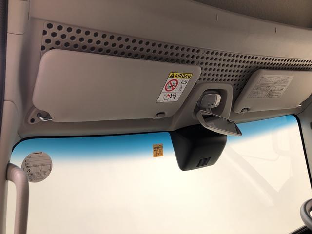 スペシャルSAIII LEDヘッドライト アイドルストップ オートハイビーム 衝突回避支援ブレーキ 衝突警報機能 車線逸脱警報機能 誤発進抑制制御機能 先行車発進お知らせ機能(22枚目)