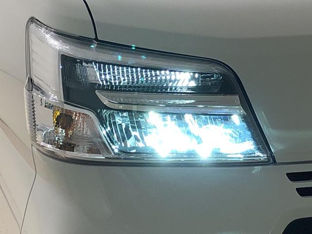 スペシャルSAIII LEDヘッドライト アイドルストップ オートハイビーム 衝突回避支援ブレーキ 衝突警報機能 車線逸脱警報機能 誤発進抑制制御機能 先行車発進お知らせ機能(37枚目)