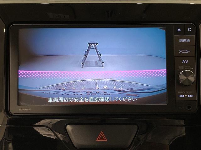 カスタムX SAII LEDヘッドランプ・フォグランプ 左側パワースライドドア&イージークローザー キーフリーシステム スモークドガラス(リアドア/リアクォーター/バックドアウインドゥ)14インチアルミホイール(6枚目)