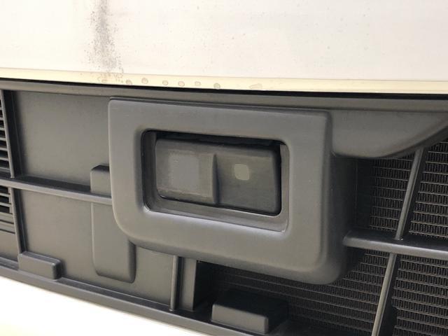 カスタムX SAII LEDヘッドランプ・フォグランプ 左側パワースライドドア&イージークローザー キーフリーシステム スモークドガラス(リアドア/リアクォーター/バックドアウインドゥ)14インチアルミホイール(31枚目)