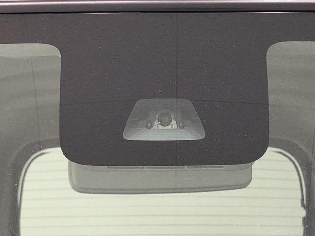 カスタムX SAII LEDヘッドランプ・フォグランプ 左側パワースライドドア&イージークローザー キーフリーシステム スモークドガラス(リアドア/リアクォーター/バックドアウインドゥ)14インチアルミホイール(32枚目)