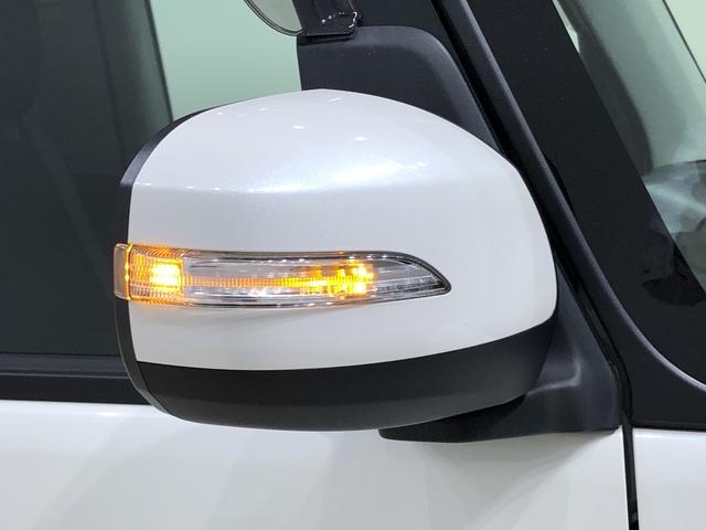 カスタムX SAII LEDヘッドランプ・フォグランプ 左側パワースライドドア&イージークローザー キーフリーシステム スモークドガラス(リアドア/リアクォーター/バックドアウインドゥ)14インチアルミホイール(40枚目)
