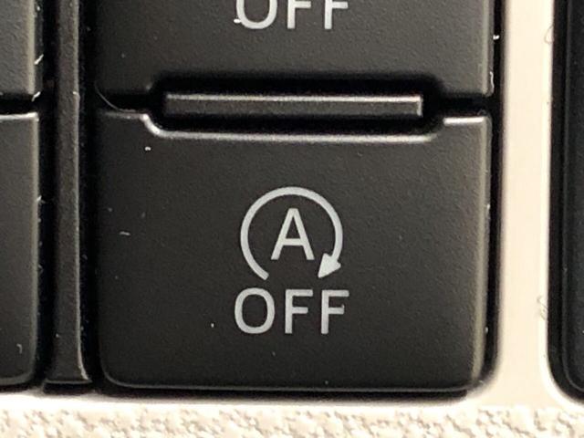 X SAIII LEDヘッドランプ 電動格納式ドアミラー付 CD/AM・FMステレオ オートライト オートハイビーム 前後コーナーセンサー 14インチフルホイールキャップ ツートンカラーインパネ 自発光式デジタルメーター(ブルーイルミネーション)(15枚目)