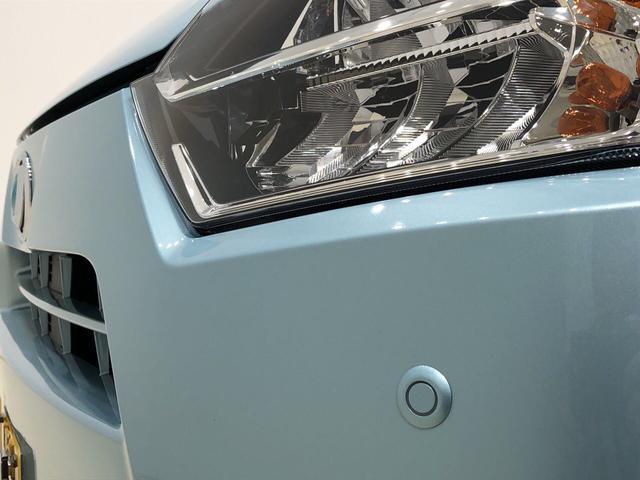 X SAIII LEDヘッドランプ 電動格納式ドアミラー付 CD/AM・FMステレオ オートライト オートハイビーム 前後コーナーセンサー 14インチフルホイールキャップ ツートンカラーインパネ 自発光式デジタルメーター(ブルーイルミネーション)(25枚目)