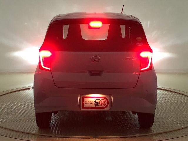 X SAIII LEDヘッドランプ 電動格納式ドアミラー付 CD/AM・FMステレオ オートライト オートハイビーム 前後コーナーセンサー 14インチフルホイールキャップ ツートンカラーインパネ 自発光式デジタルメーター(ブルーイルミネーション)(37枚目)