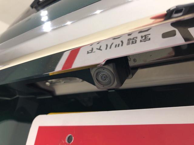 スタイルX リミテッド SAIII バックカメラ キーフリー マルチリフレクターハロゲンヘッドランプ 15インチフルホイールキャップ 運転席・助手席シートヒーター オートライト オートハイビーム プッシュボタンスタート セキュリティアラーム アイドリングストップ(8枚目)