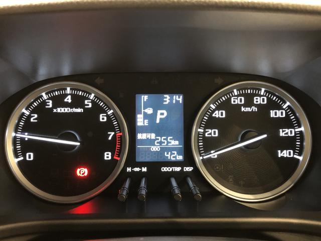 スタイルX リミテッド SAIII バックカメラ キーフリー マルチリフレクターハロゲンヘッドランプ 15インチフルホイールキャップ 運転席・助手席シートヒーター オートライト オートハイビーム プッシュボタンスタート セキュリティアラーム アイドリングストップ(15枚目)